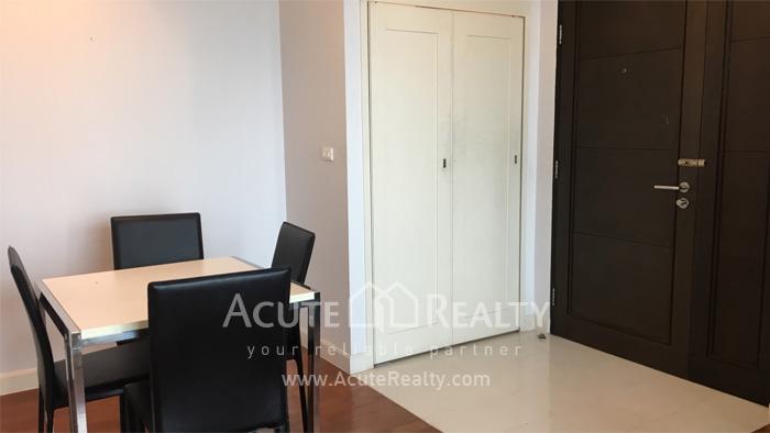 Condominium  for rent Siri Residence Sukhumvit 24 image9
