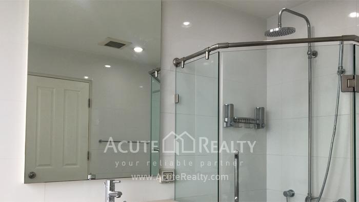 Condominium  for rent Siri Residence Sukhumvit 24 image10