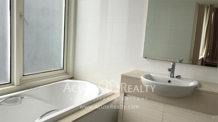 Condominium  for rent Siri Residence Sukhumvit 24 image12