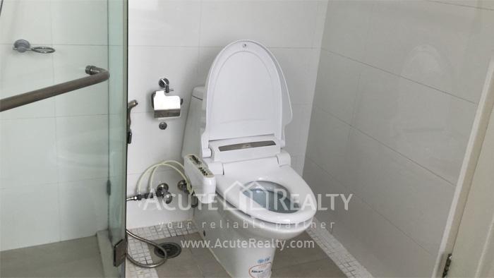 Condominium  for rent Siri Residence Sukhumvit 24 image13