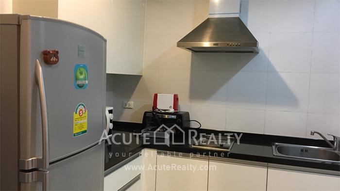Condominium  for rent Siri Residence Sukhumvit 24 image14