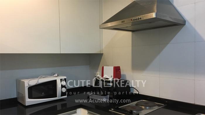 Condominium  for rent Siri Residence Sukhumvit 24 image15