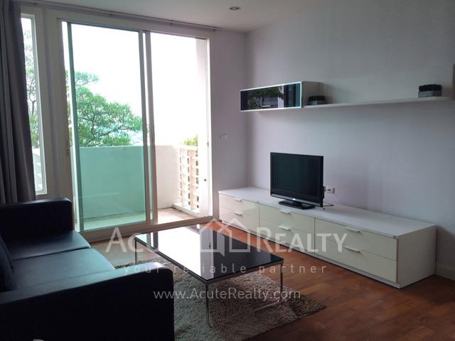 Condominium  for rent Siri Residence Sukhumvit 24 image18