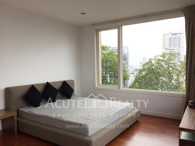 Condominium  for rent Siri Residence Sukhumvit 24 image19