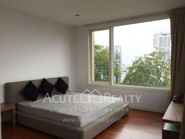 Condominium  for rent Siri Residence Sukhumvit 24 image20