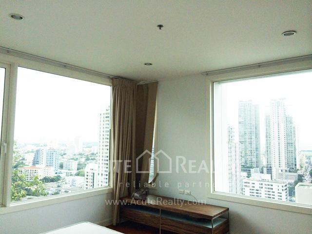 Condominium  for rent Siri Residence Sukhumvit 24 image21