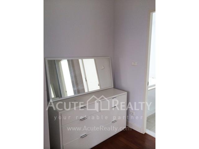 Condominium  for rent Siri Residence Sukhumvit 24 image22
