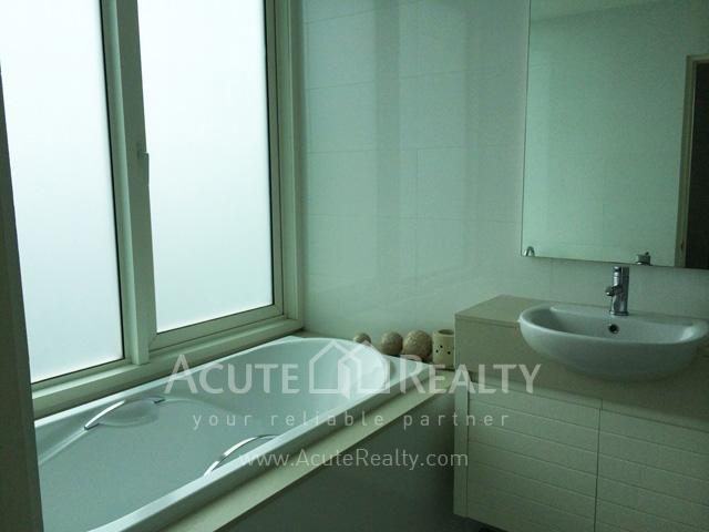 Condominium  for rent Siri Residence Sukhumvit 24 image23