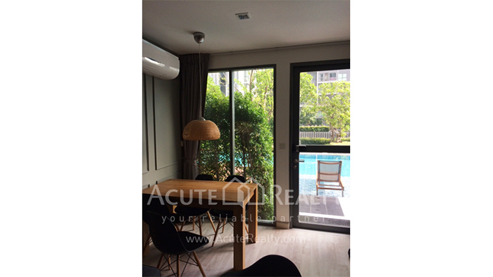 condominium-for-rent-ideo-mobi-sukhumvit
