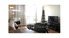 condominium-for-sale-for-rent-the-alcove-sukhumvit-49