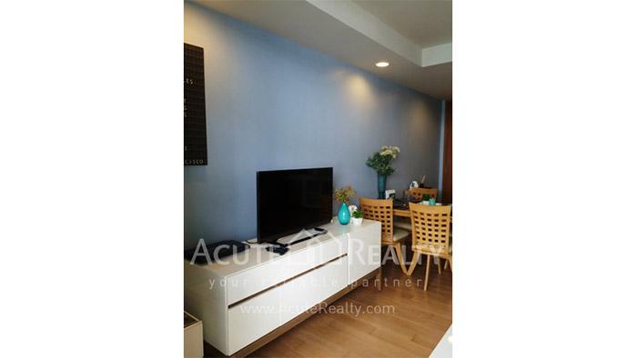 公寓  for rent Baan Sansuk khao Takiab, Hua Hin image4