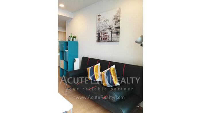 Condominium  for rent Baan Sansuk khao Takiab, Hua Hin image5