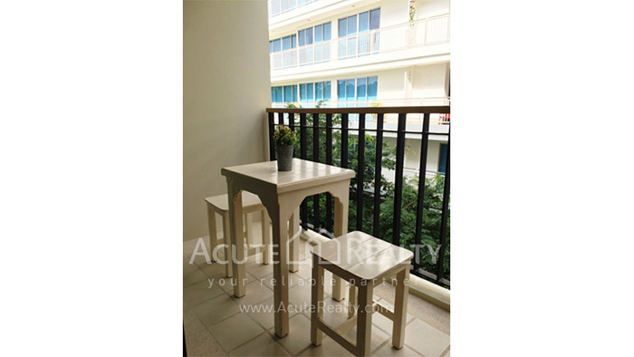 Condominium  for rent Baan Sansuk khao Takiab, Hua Hin image6