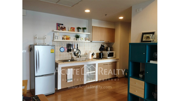 Condominium  for rent Baan Sansuk khao Takiab, Hua Hin image7