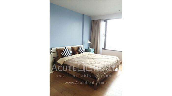 Condominium  for rent Baan Sansuk khao Takiab, Hua Hin image8