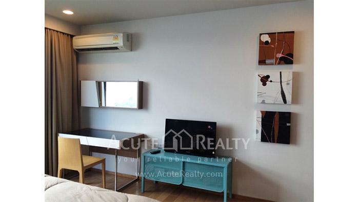 Condominium  for rent Baan Sansuk khao Takiab, Hua Hin image9