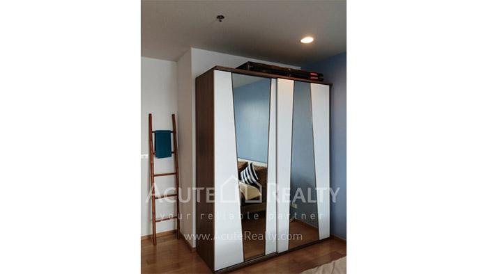 公寓  for rent Baan Sansuk khao Takiab, Hua Hin image10