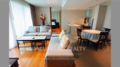 condominium-for-rent-amari-residences-hua-hin
