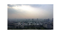 condominium-for-sale-for-rent-hansar-rajdamri