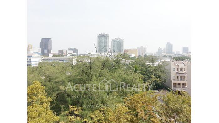 Condominium  for sale Silver Heritage Sukhumvit 38 image0