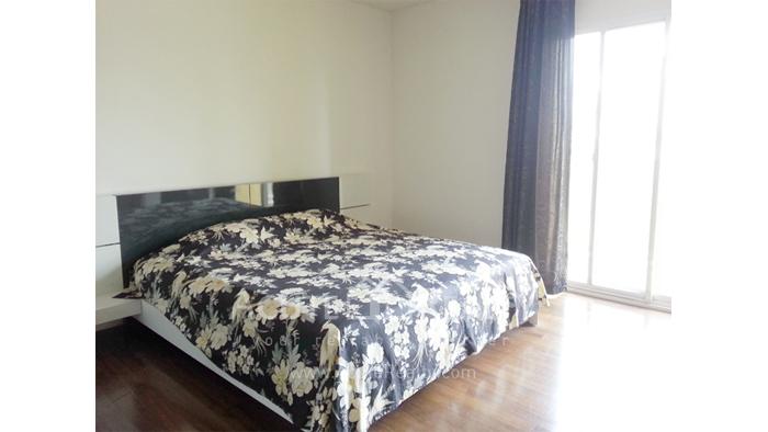 Condominium  for sale Silver Heritage Sukhumvit 38 image3
