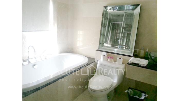 Condominium  for sale Silver Heritage Sukhumvit 38 image7