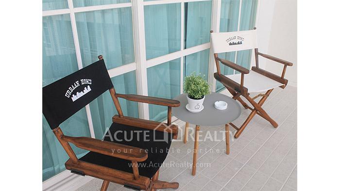 公寓  for rent Summer Hua Hin Khao Takieb Hua Hin image0