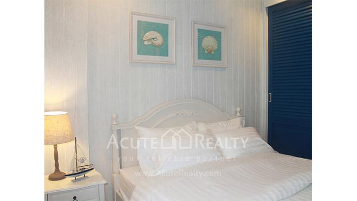 公寓  for rent Summer Hua Hin Khao Takieb Hua Hin image1