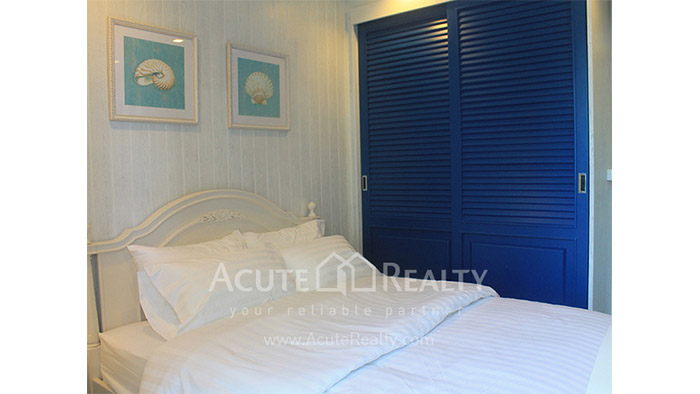 Condominium  for rent Summer Hua Hin Khao Takieb Hua Hin image3