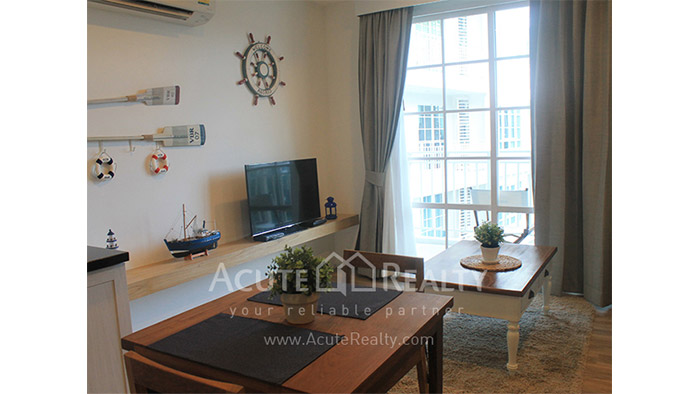 Condominium  for rent Summer Hua Hin Khao Takieb Hua Hin image4