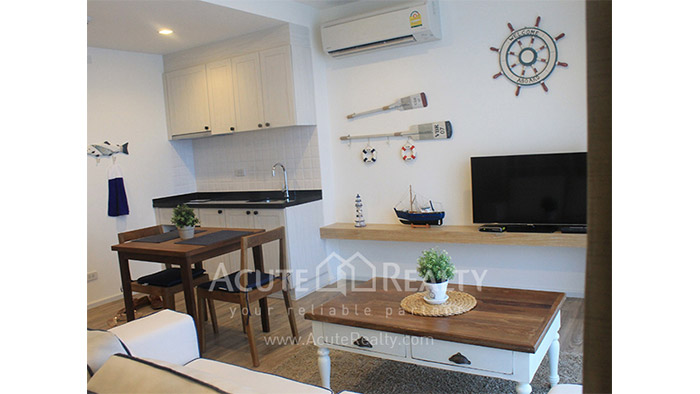 Condominium  for rent Summer Hua Hin Khao Takieb Hua Hin image7