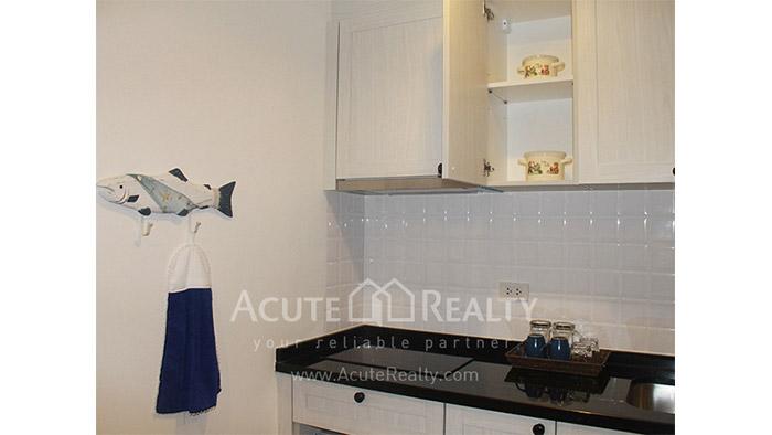 公寓  for rent Summer Hua Hin Khao Takieb Hua Hin image10