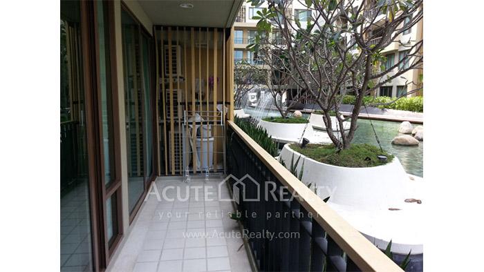 Condominium  for rent Baan Sansuk Hua Hin. image3