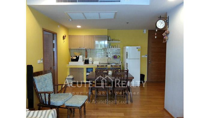Condominium  for rent Baan Sansuk Hua Hin. image4