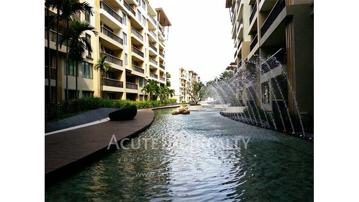 Condominium  for rent Baan Sansuk Hua Hin. image7
