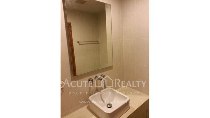 Condominium  for rent Baan Sansuk Hua Hin. image10