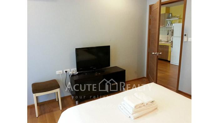 Condominium  for rent Baan Sansuk Hua Hin. image13