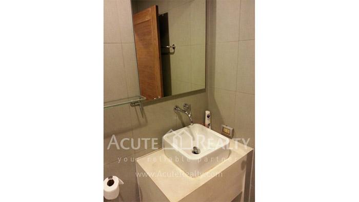 Condominium  for rent Baan Sansuk Hua Hin. image14