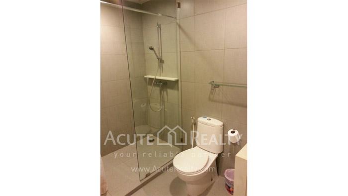 Condominium  for rent Baan Sansuk Hua Hin. image15