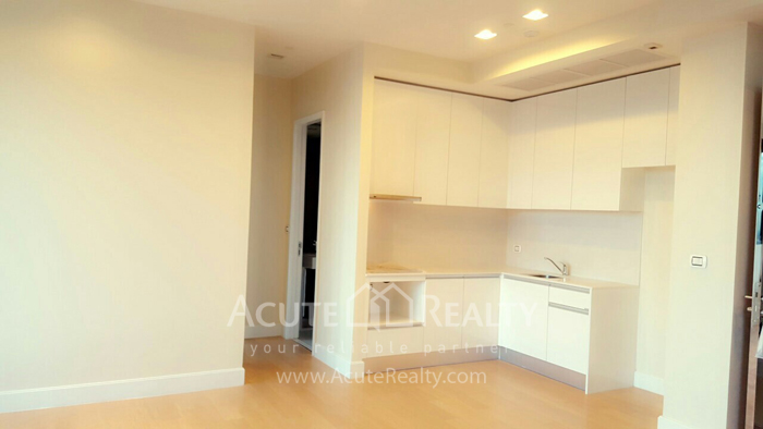 Condominium  for sale Equinox Phaholyothin-Vibhavadi image2
