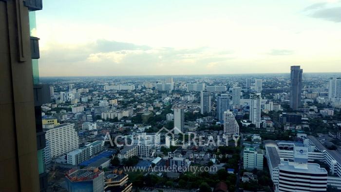 Condominium  for sale Equinox Phaholyothin-Vibhavadi image10