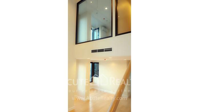 Condominium  for sale Equinox Phaholyothin-Vibhavadi image13