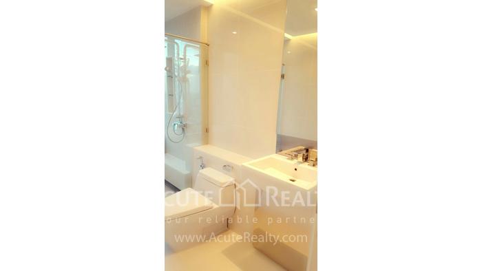 Condominium  for sale Equinox Phaholyothin-Vibhavadi image15