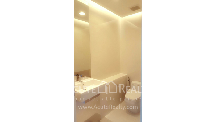 Condominium  for sale Equinox Phaholyothin-Vibhavadi image16