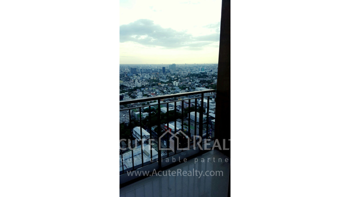 Condominium  for sale Equinox Phaholyothin-Vibhavadi image17