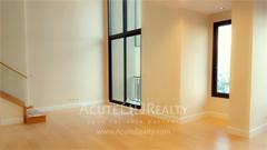 condominium-for-sale-equinox
