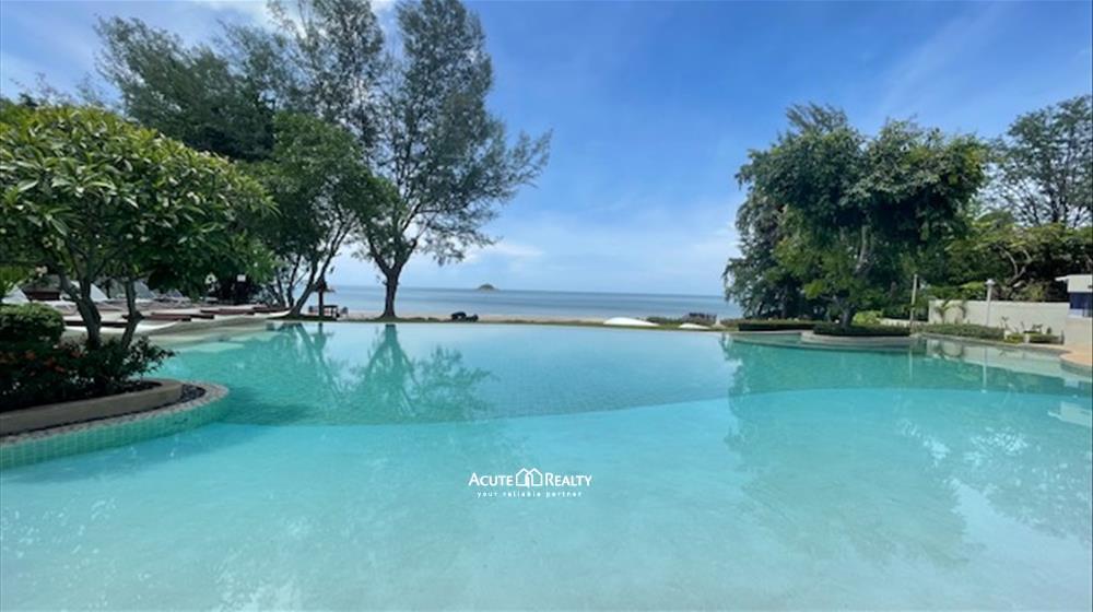 condominium-for-sale-for-rent-baan-nub-kluen