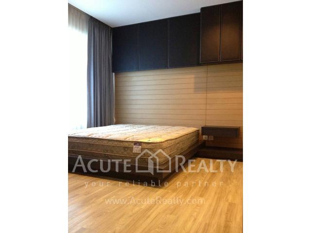 Condominium  for rent Siri at Sukhumvit Thonglor image2