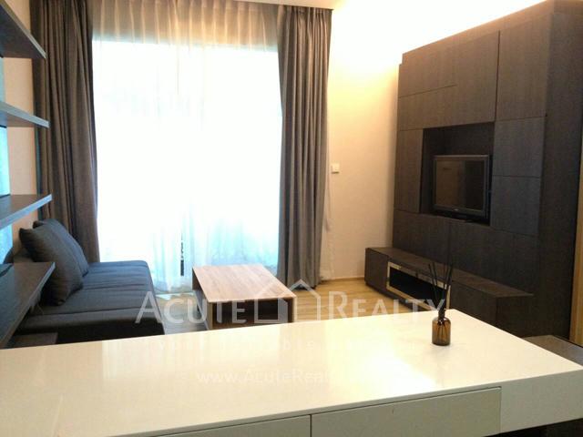 Condominium  for rent Siri at Sukhumvit Thonglor image9