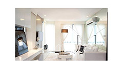 condominium-for-sale-o2-hip